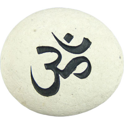 The Meaning Of Om Kheops International