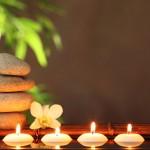 Candles Healing