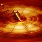 Pendulum | Kheops